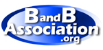 click to go to the B&B Association website